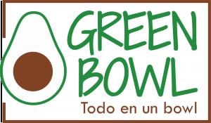 Green Bowl Guadalajara