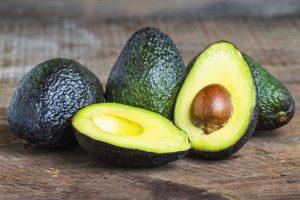 Lee más sobre el artículo Take Away saludable con productos de temporada