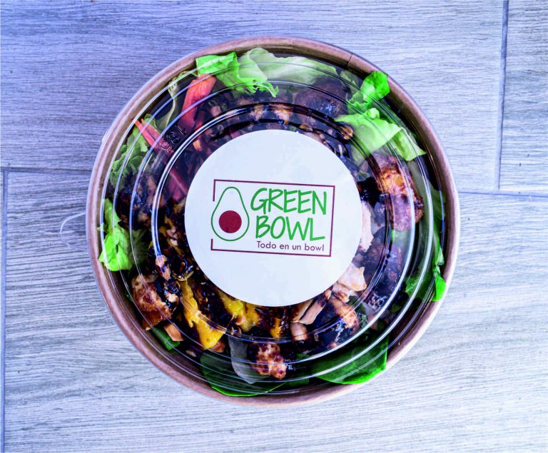green-bowl-plantilla-envasado