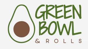 Nueva línea Green&Rolls